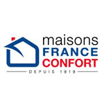 MAISONS FRANCE CONFORT exposant sur le Salon Immobilier de Caen