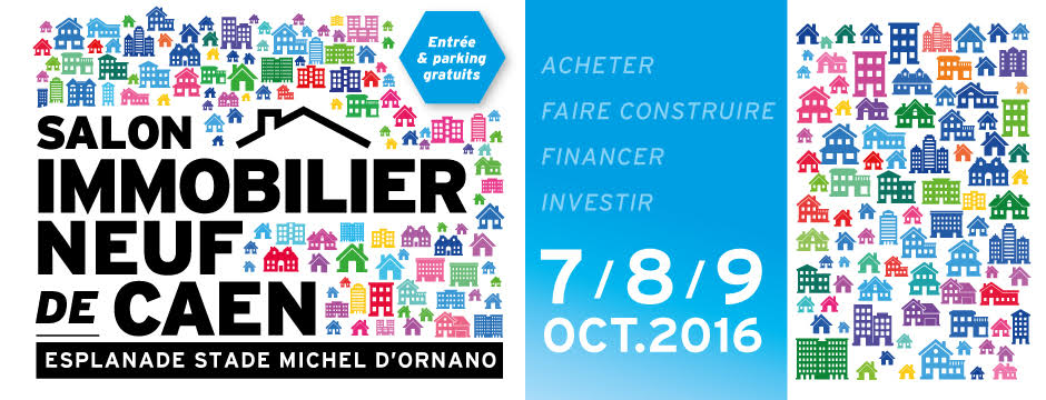 Aix les bains immobilier for Salon immobilier chambery